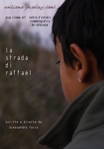 Picture for La strada di Raffael