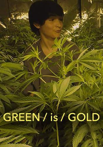 Picture for Green is Gold