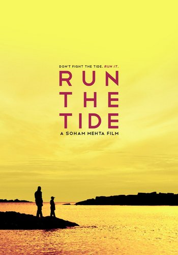 Picture for Run the Tide