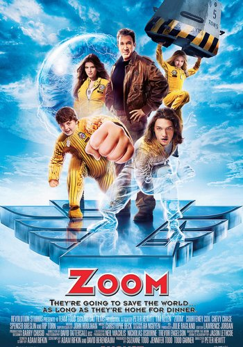 Picture for Zoom