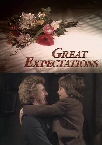 Picture for Great Expectations