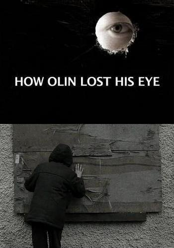 Picture for How Olin Lost His Eye