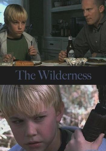 Picture for The Wilderness