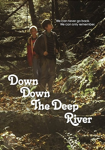 Picture for Down Down The Deep River