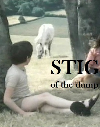 Picture for Stig of the Dump