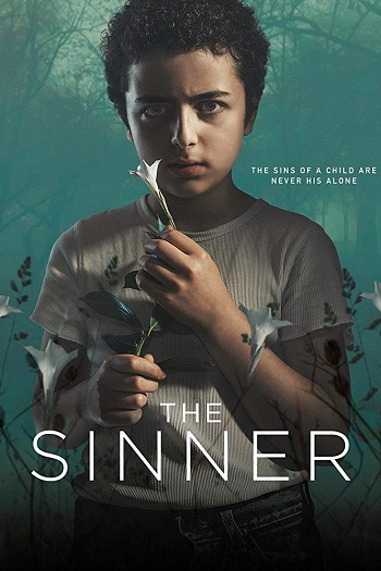 Picture for The Sinner