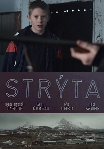 Picture for Strýta