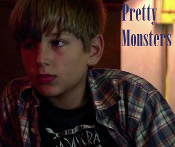 Picture for Pretty Monsters