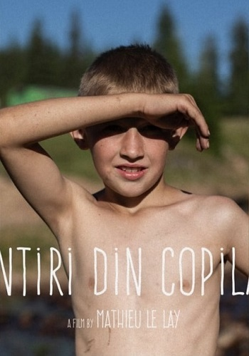 Picture for Amintiri Din Copilarie