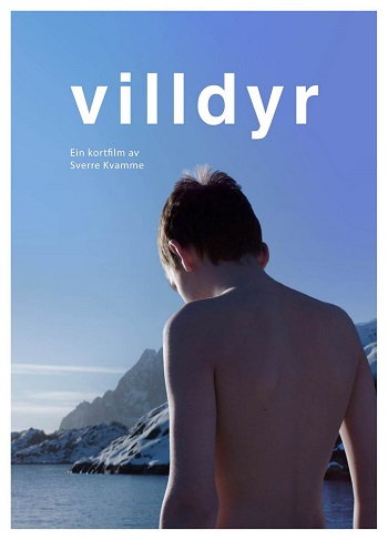 Picture for Villdyr