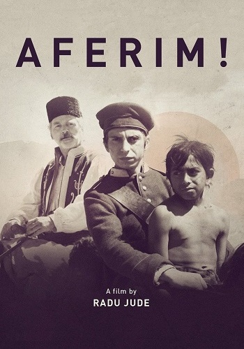 Picture for Aferim!