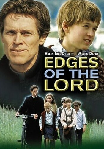 Picture for Edges of the Lord