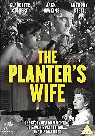 Picture for The Planter's Wife