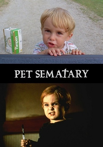 Picture for Pet Sematary