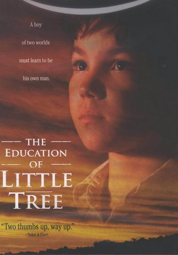 Picture for The Education Of Little Tree