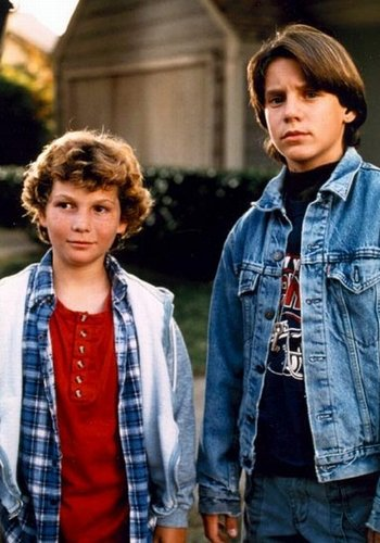 Picture for Eerie, Indiana