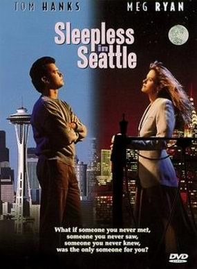 Picture for Sleepless in Seattle