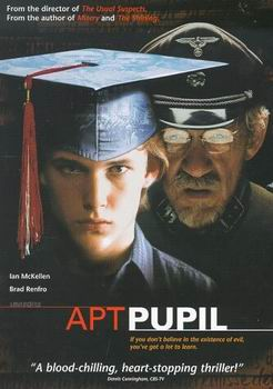 Picture for Apt Pupil