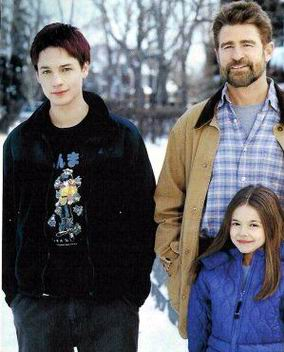 Picture for Everwood