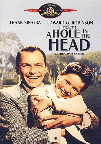 Picture for A Hole in the Head