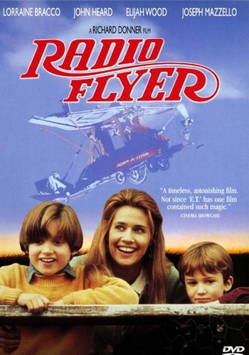 Picture for Radio Flyer